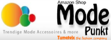 Mode Punkt Amazon Shop